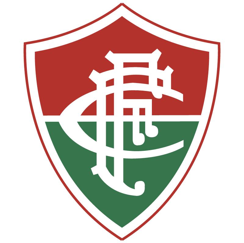 Fluminense vector