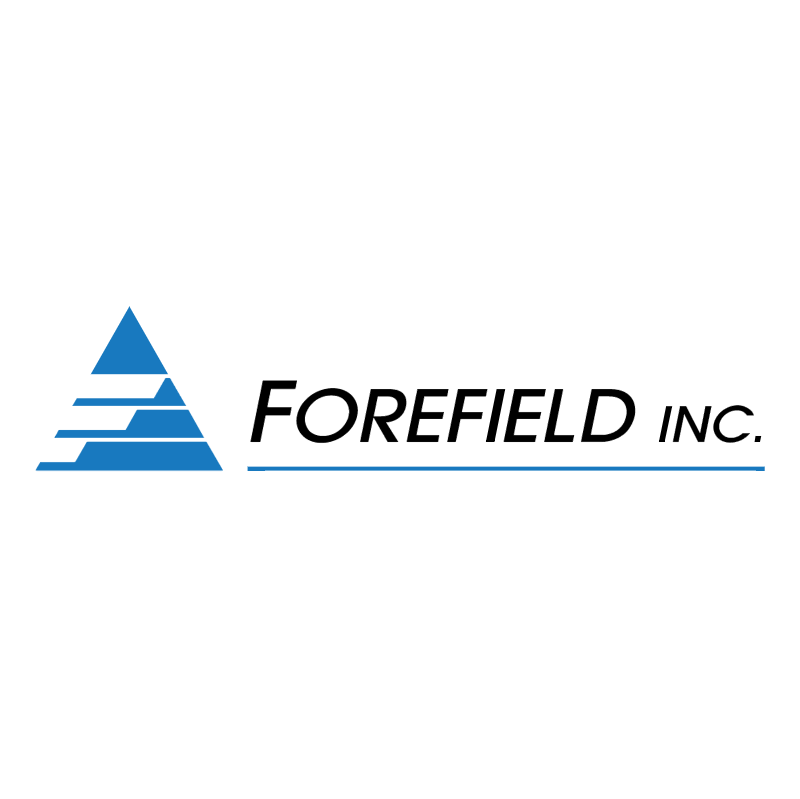 Forefield vector