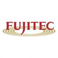 Fujitec vector