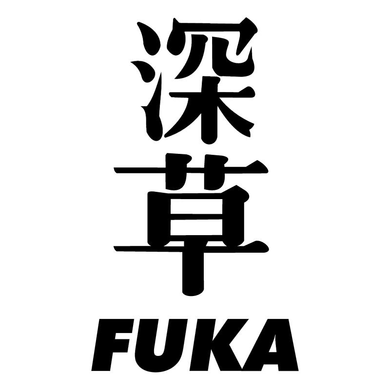 Fuka vector