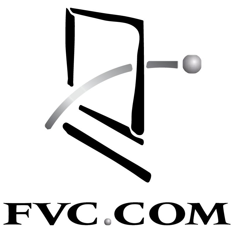 FVC COM vector