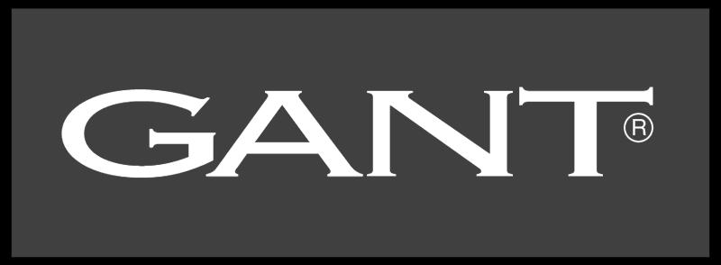 Gant vector