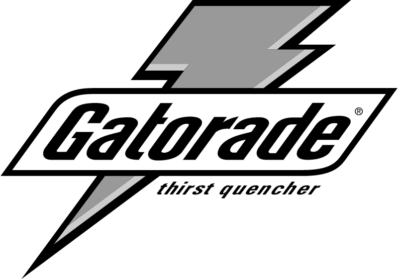 GATORADE vector