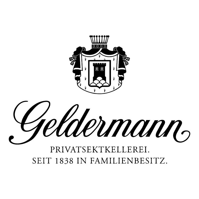 Geldermann vector