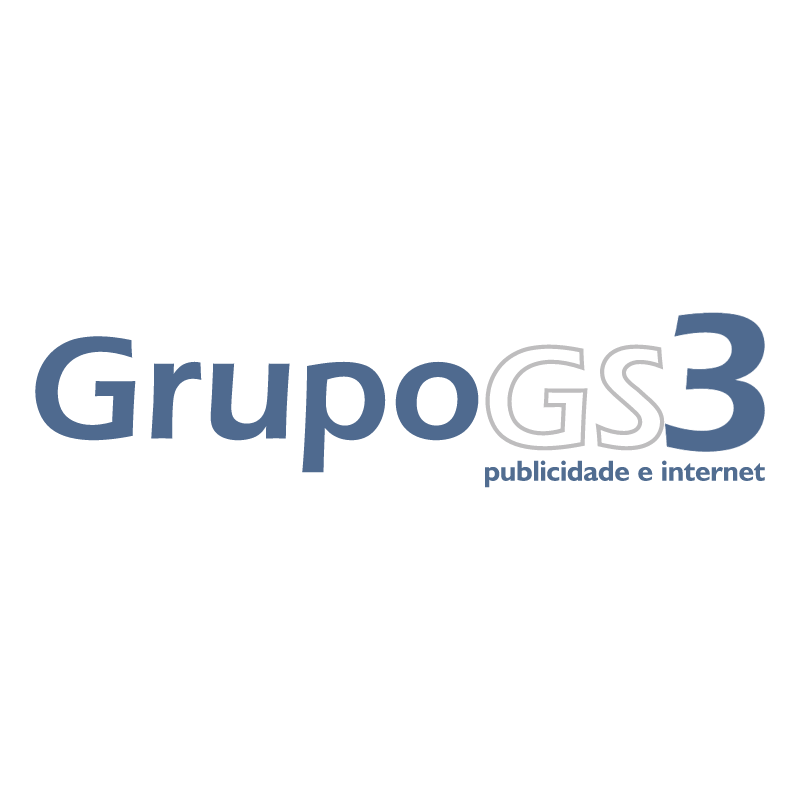 Grupo GS3 vector