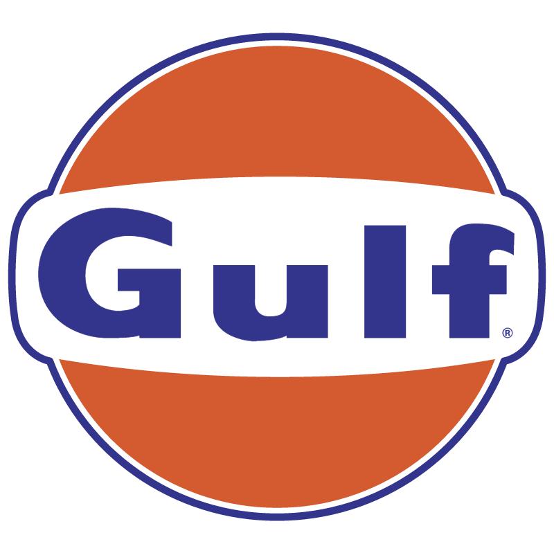 Gulf vector