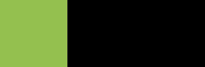 H&R BLOCK 1 vector