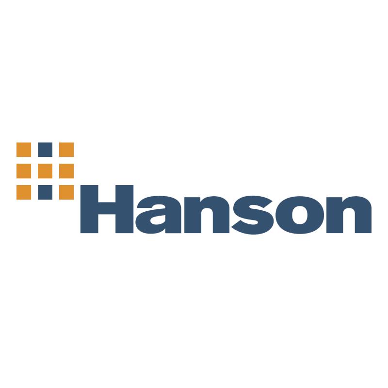 Hanson vector