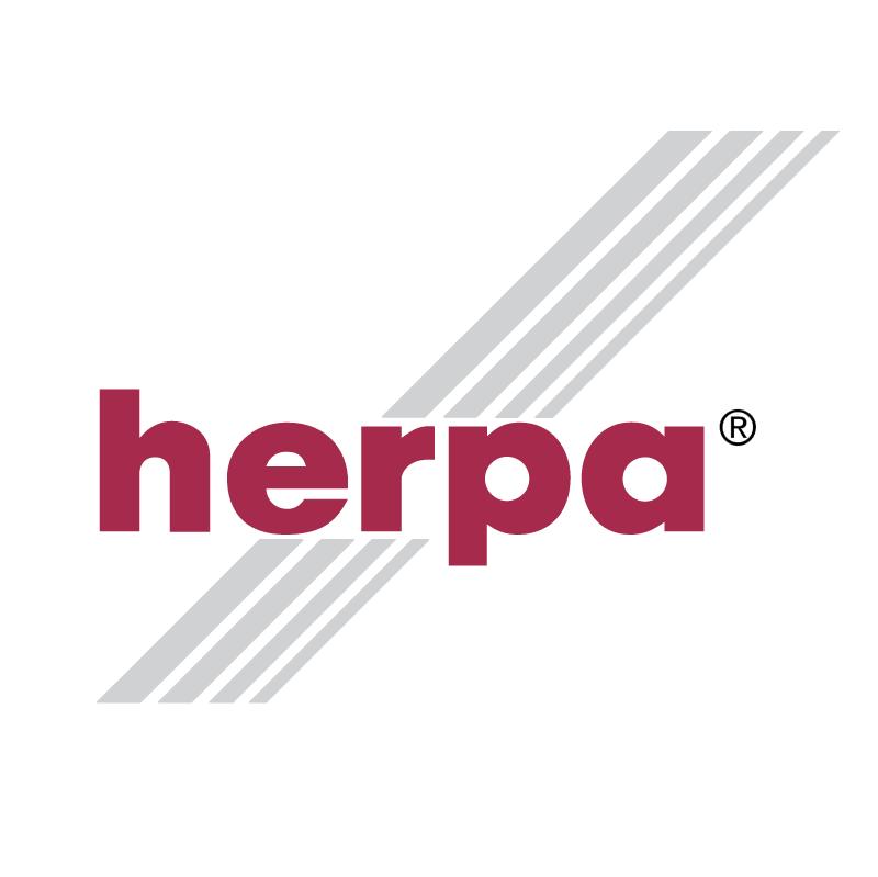 Herpa vector