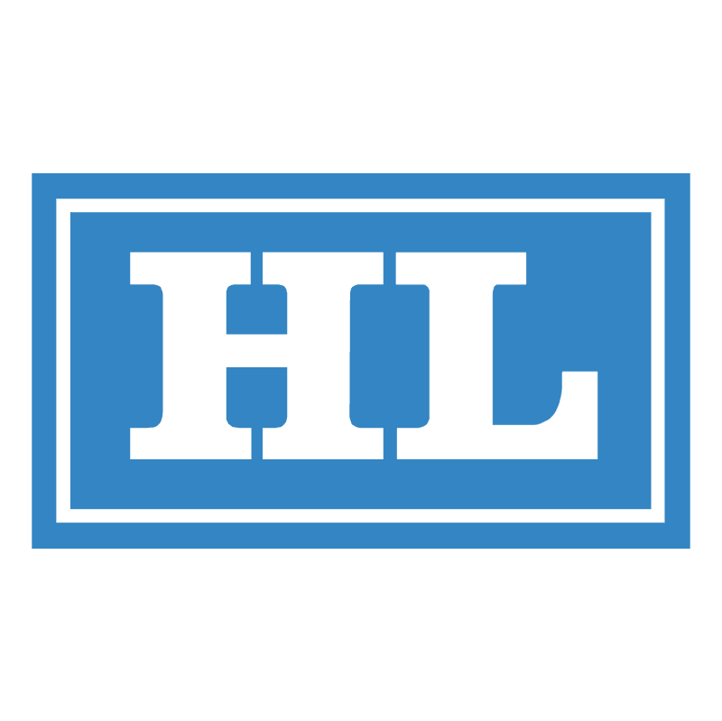 HL Display vector