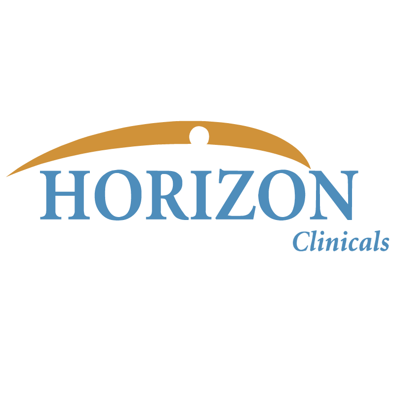 Horizon Clinical vector