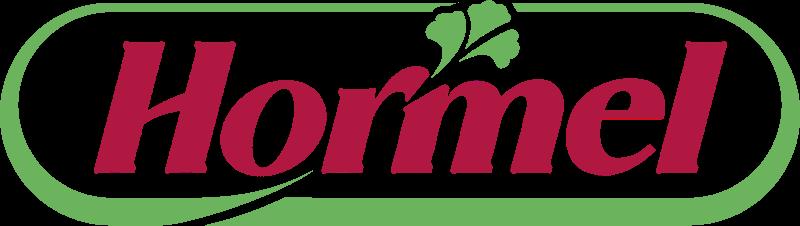 HORMEL FOODS 2 vector