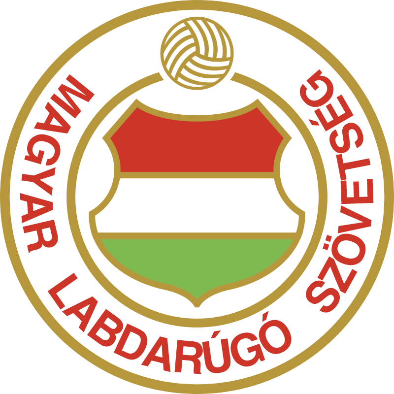 HUNGARY vector