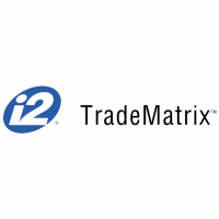 i2 TradeMatrix vector
