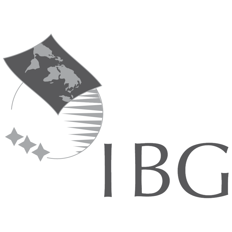 IBG vector
