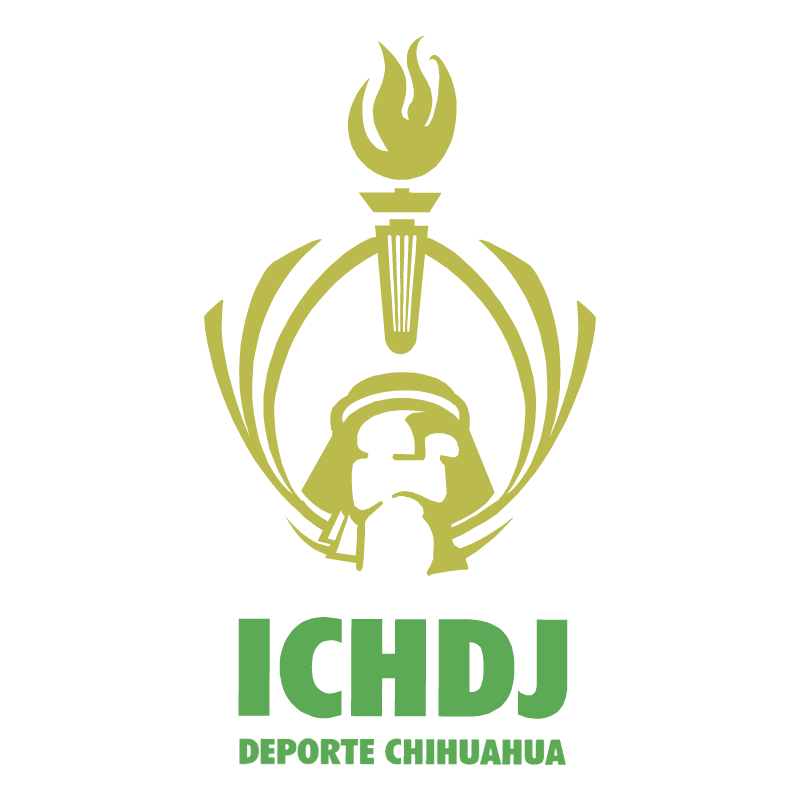 ICHDJ vector