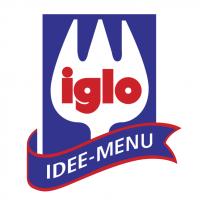 Iglo vector