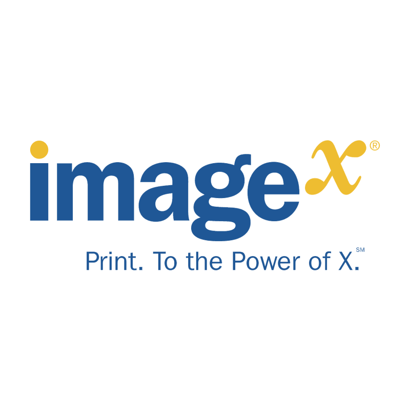 ImageX vector