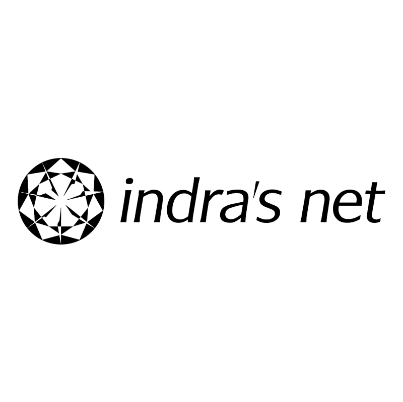 Indra's Net vector