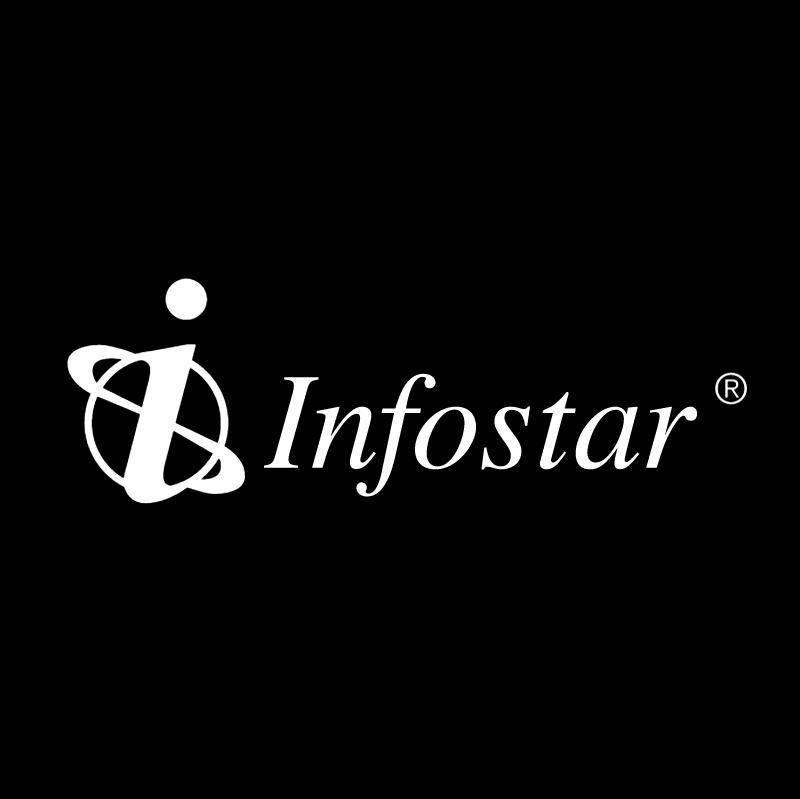 Infostar vector