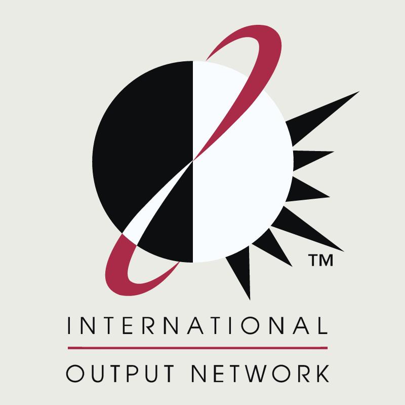 International Output Network vector