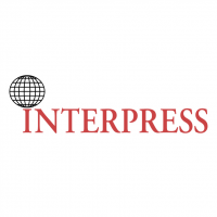 Interpress vector