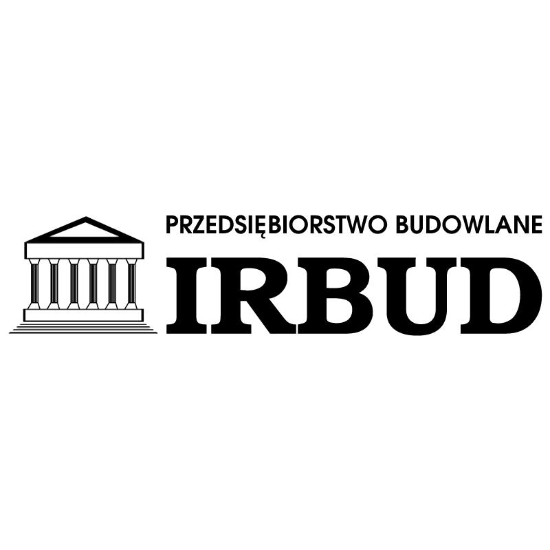 Irbud vector