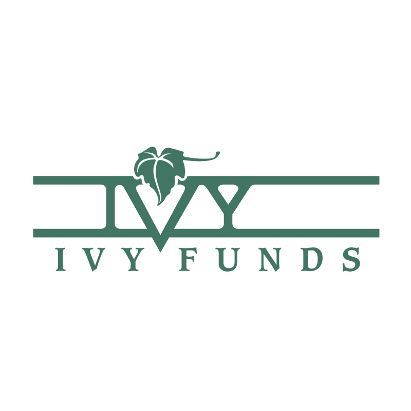 IVY Funds vector logo