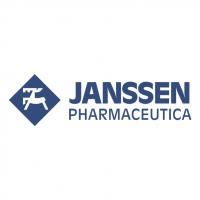 Janssen Pharmaceutica vector
