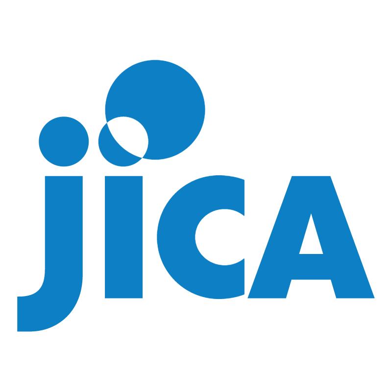 JICA vector