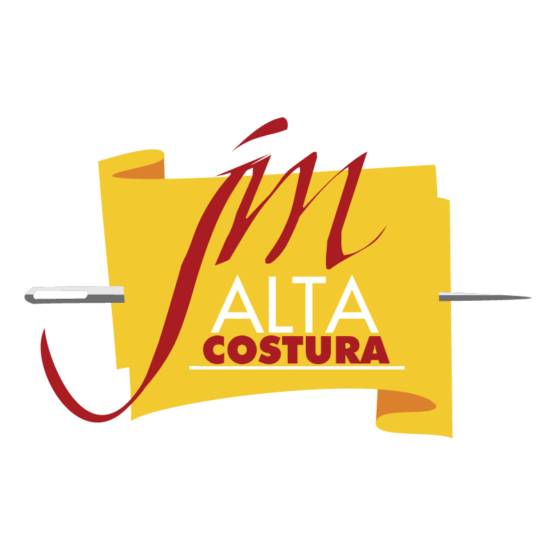 JM Alta costura vector