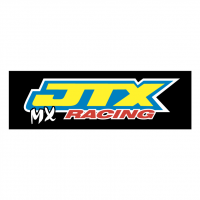 JTX racing vector