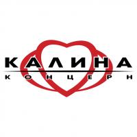 Kalina vector