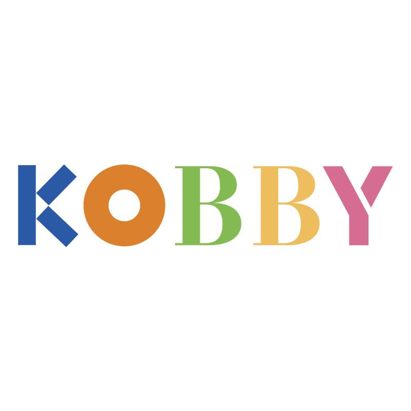 Kobby vector