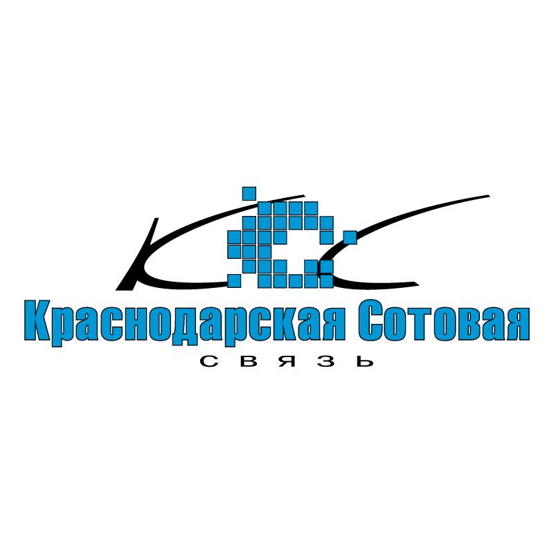 KSS vector