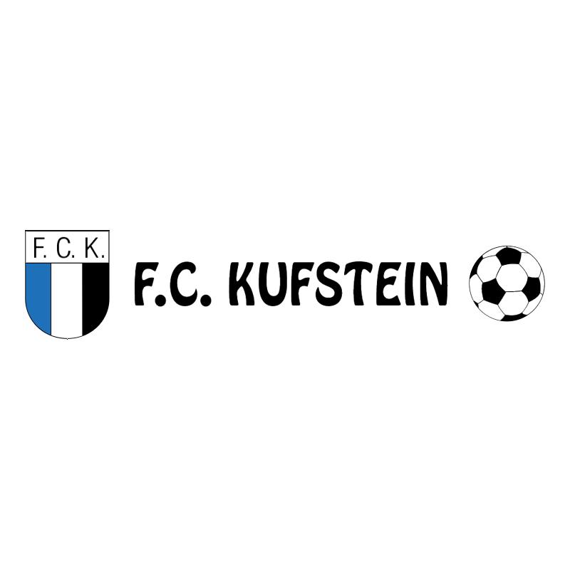 Kufstein FC vector