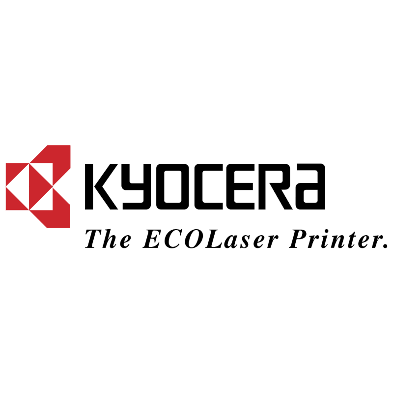 Kyocera vector