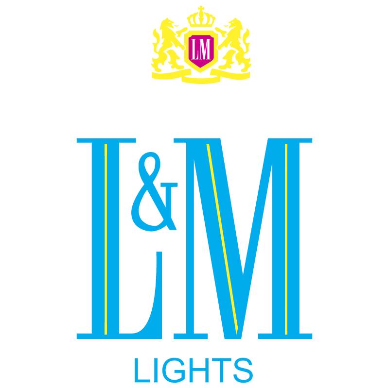 L&M vector