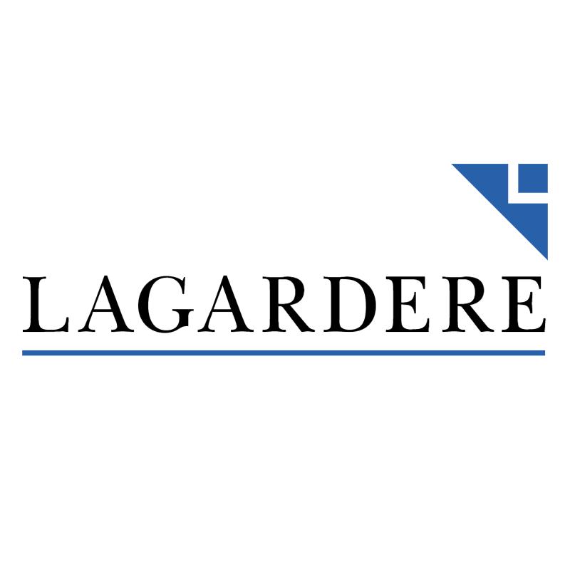 Lagardere vector