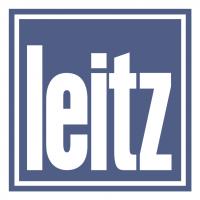 Leitz vector