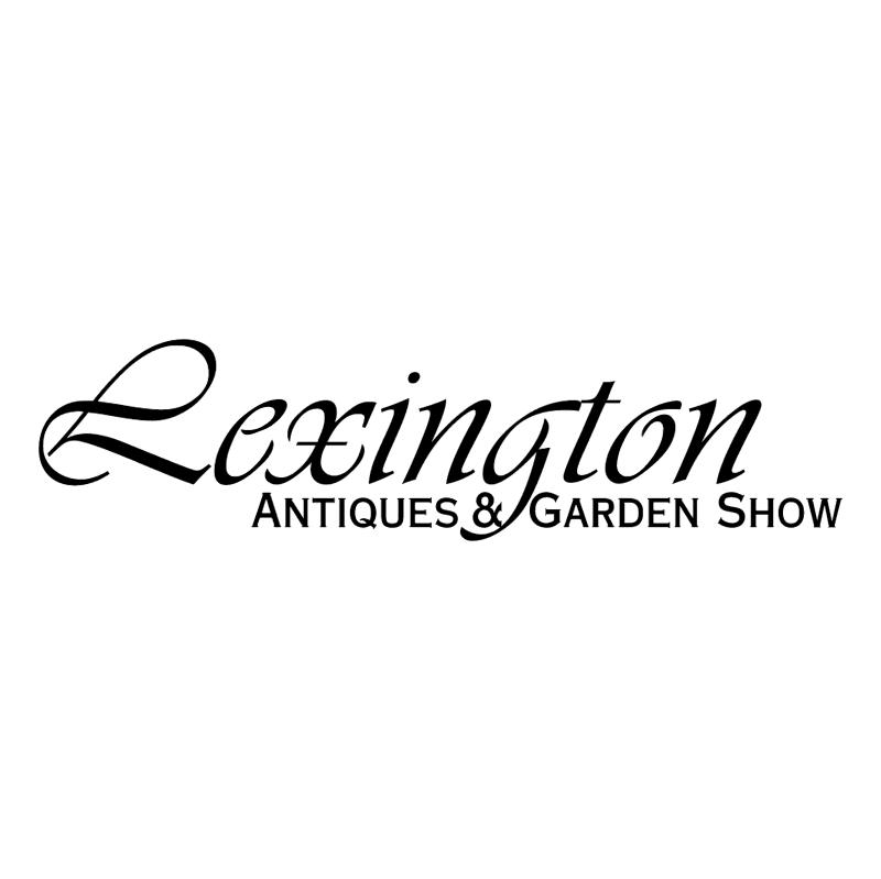 Lexington vector
