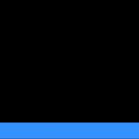 Lodash vector