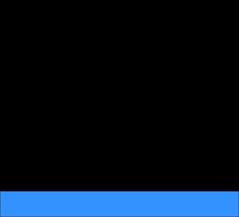 Lodash vector logo