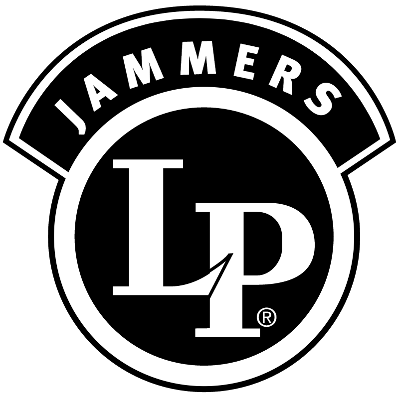 LP Jammers vector