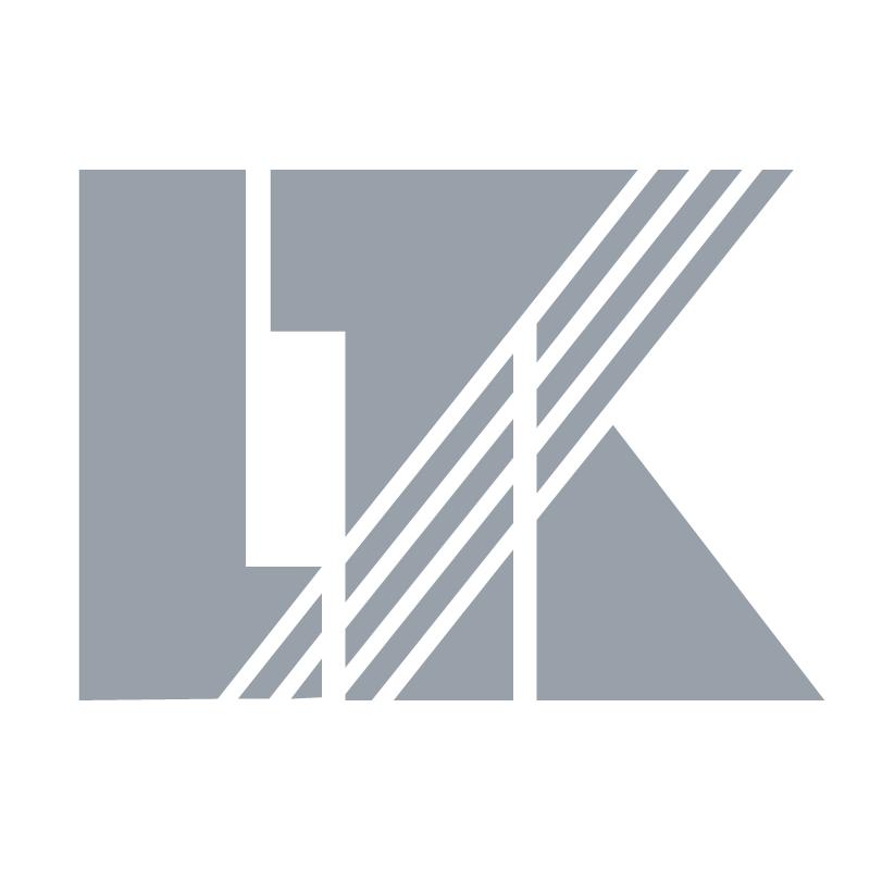 LTK vector