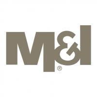 M&I vector