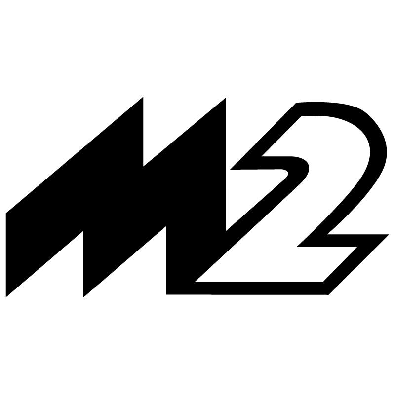 M2 vector