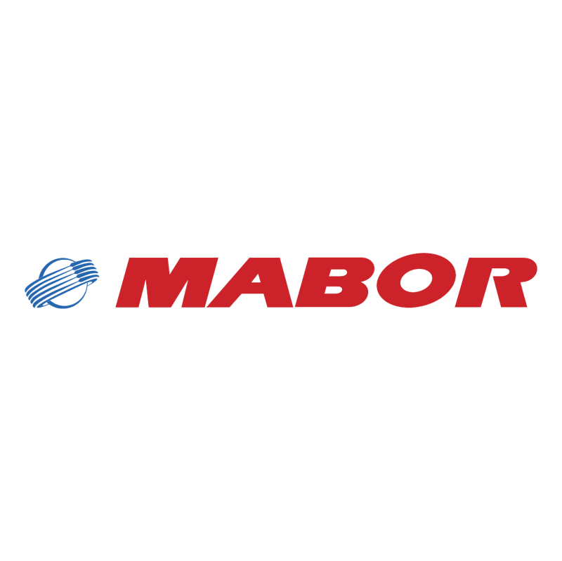 Mabor vector