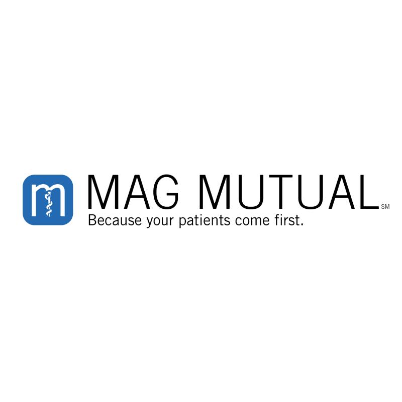 Mag Mutual vector