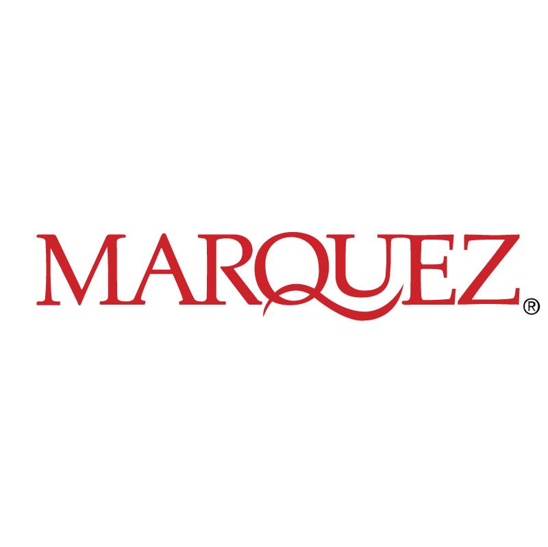 Marquez vector